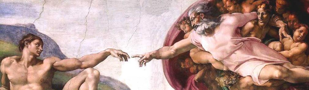 Visita guidata serale nei Musei Vaticani senza fila