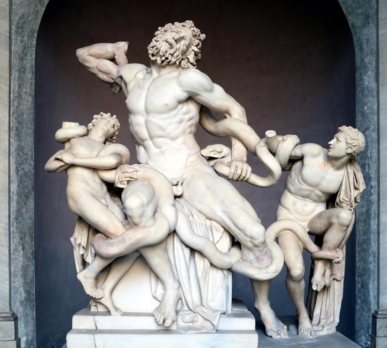 visite guidate senza fila Musei Vaticani